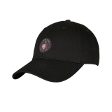Cayler & Sons Lifted Cureved Cap