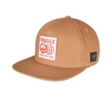 Cayler & Sons Fragile Peace Cap