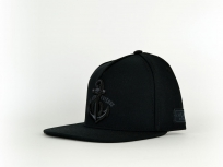 Cayler & Sons Cap New Friends black / schwarz
