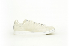 adidas Stan Smith beige / grau