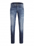 Jack & Jones Glenn Fox blue denim
