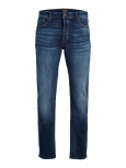 Jack & Jones Mike Original blue denim
