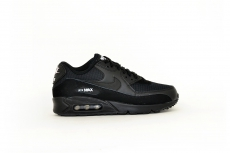 Nike Air Max '90 Essential all black