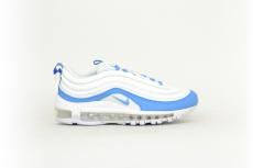 Nike Air Max 97 Essential weiß / blau