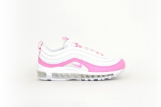 Nike Air Max 97 Essential weiß / rosa