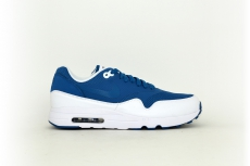 Nike Air Max 1 Ultra 2.0 Essential weiß / blau