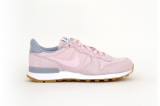 Nike Internationalist rosa / barely rose