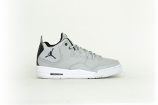 Nike Jordan Courtside 23 GS grey / grau