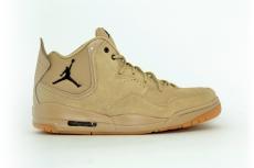 Nike jordan courtside 23 braun