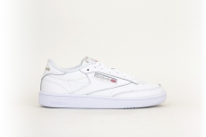 Reebok Club C W white