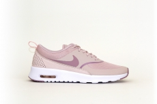 Nike women Air Max Thea rose / weiß