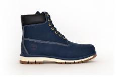 Timberland Men Radford Boots navy / weiß