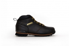 Timberland Splitrock2 Dark Brown / dunkelbraun