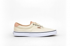 Vans Era 59 Classic Tan / hell beige